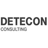 Detecon Consulting